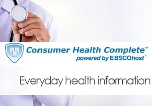 everyday health information