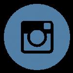 instagram okemah library